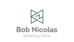 Bob Nicolas | Wedding Films